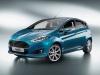 2013-ford-fiesta-facelift-05