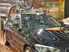 mojnoviauto-com-bmw-serija1-02