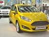 mojnoviauto-com-ford-fiesta-facelift-01