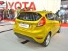 mojnoviauto-com-ford-fiesta-facelift-02