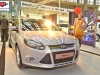 mojnoviauto-com-ford-focus-sedan-02