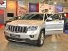 mojnoviauto-com-jeep-grand-cherokee-01