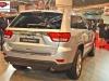 mojnoviauto-com-jeep-grand-cherokee-02