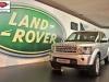 mojnoviauto-com-land-rover-discovery4-01
