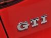 31-2014-volkswagen-gti-geneva