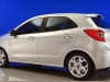 2014-ford-ka-koncept-03