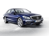 01-mercedes-c300-bluetec-hybrid-exclusive-line-13c1004_20