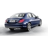 02-mercedes-c300-bluetec-hybrid-exclusive-line-13c1004_24