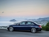 03-mercedes-c300-bluetec-hybrid-exclusive-line-13c1006_009