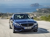 04-mercedes-c300-bluetec-hybrid-exclusive-line-13c1006_268