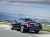 05-mercedes-c300-bluetec-hybrid-exclusive-line-13c1006_028