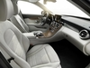 08-mercedes-c300-bluetec-hybrid-exclusive-line-13c1004_08