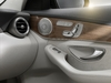 10-mercedes-c300-bluetec-hybrid-exclusive-line-13c1004_18