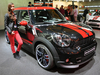 mini-countryman-jcw-zeneva-2012-01