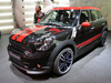 mini-countryman-jcw-zeneva-2012-03