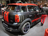 mini-countryman-jcw-zeneva-2012-04