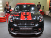 mini-countryman-jcw-zeneva-2012-05