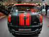 mini-countryman-jcw-zeneva-2012-06