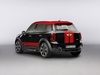 mini-countryman-john-cooper-works-02