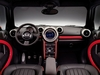 mini-countryman-john-cooper-works-03