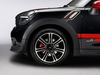 mini-countryman-john-cooper-works-06