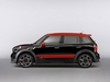 mini-countryman-john-cooper-works-10