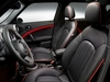 mini-countryman-john-cooper-works-12