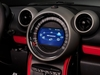 mini-countryman-john-cooper-works-13