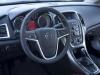 opel-astra-sedan-interior